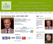 Clinical Care Consultants