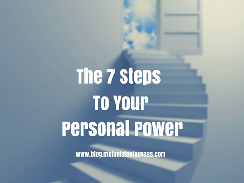7-steps-to-your-personal-power-large